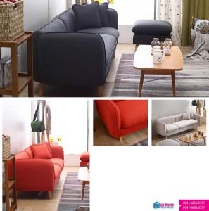 sofa-dep-gia-re-ghs-8140 (6)