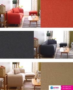 sofa-dep-gia-re-ghs-8140 (7)