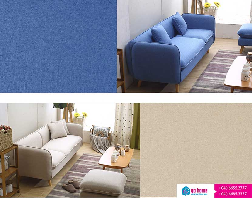 sofa-dep-gia-re-ghs-8140 (8)