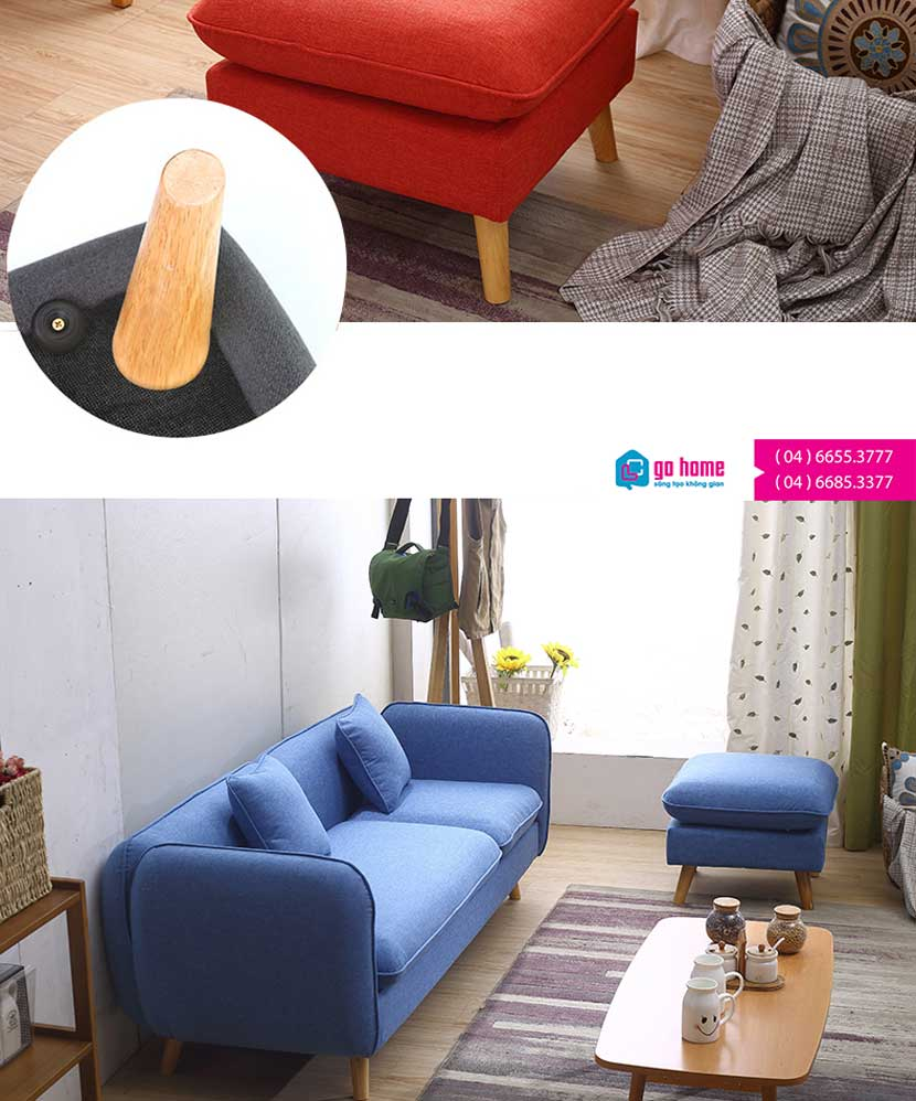 sofa-dep-gia-re-ghs-8140 (9)