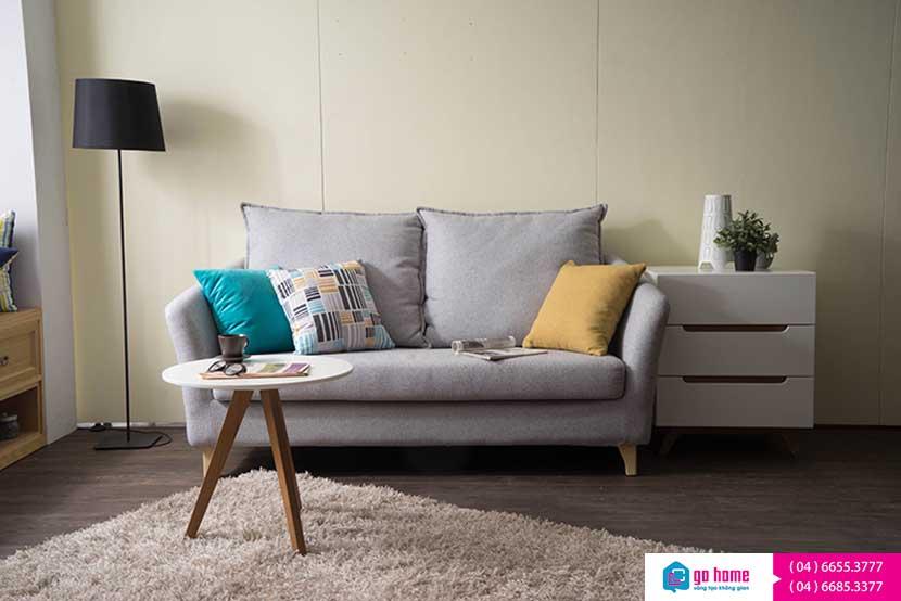 sofa-dep-gia-re-ghs-8161 (1)