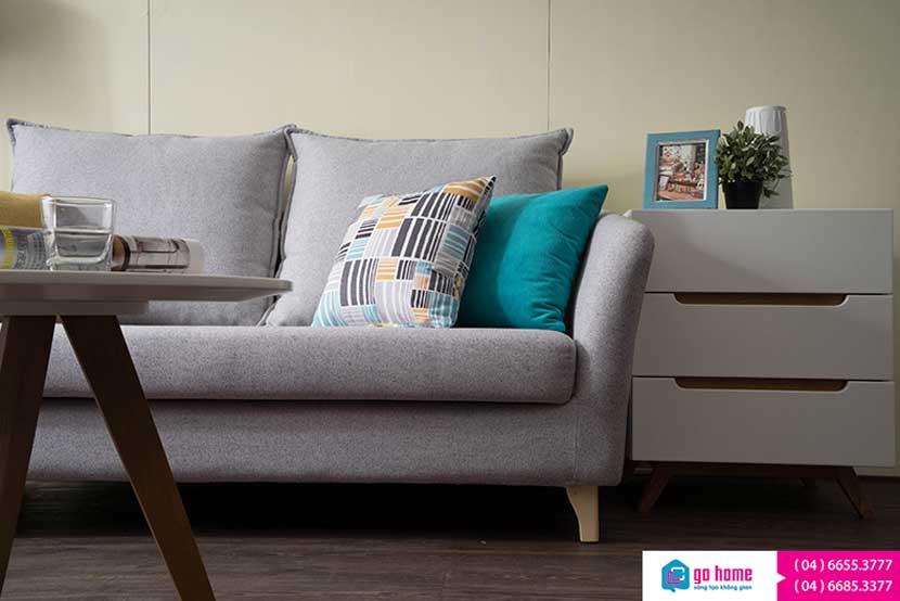sofa-dep-gia-re-ghs-8161 (2)