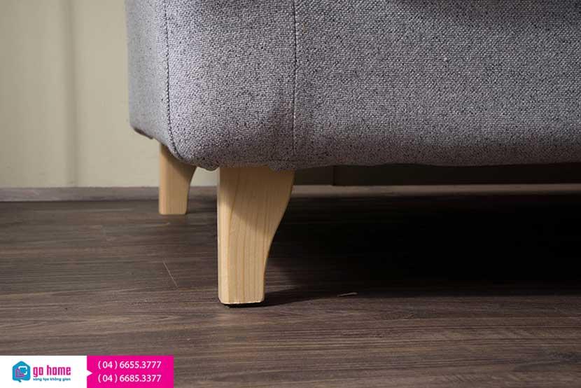 sofa-dep-gia-re-ghs-8161 (3)