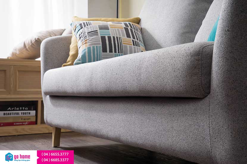 sofa-dep-gia-re-ghs-8161 (5)