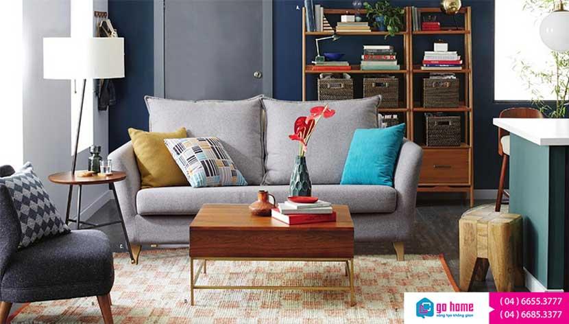sofa-dep-gia-re-ghs-8161 (6)