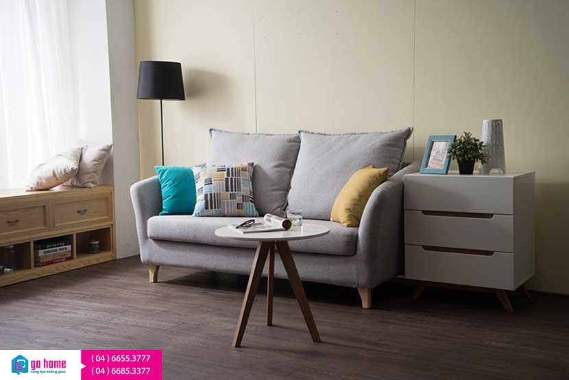sofa-dep-gia-re-ghs-8161 (7)