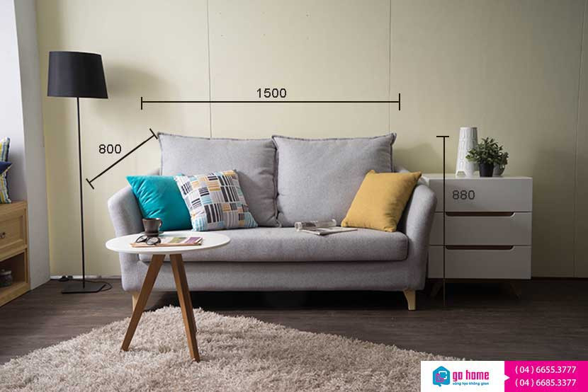 sofa-dep-gia-re-ghs-8161 (9)