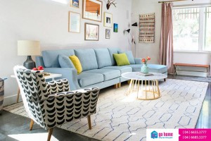 sofa-dep-gia-re-ghs-8169 (1)