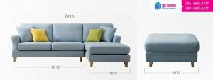 sofa-dep-gia-re-ghs-8169 (2)