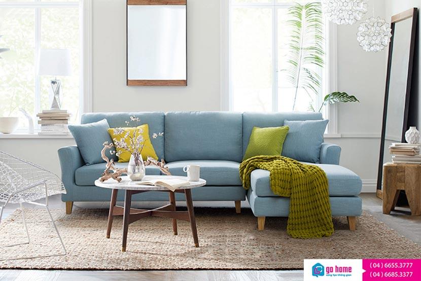 sofa-dep-gia-re-ghs-8169 (3)