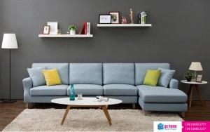 sofa-dep-gia-re-ghs-8169 (4)
