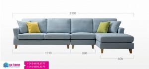 sofa-dep-gia-re-ghs-8169 (5)