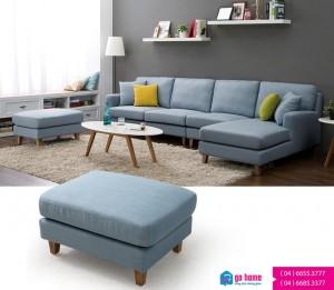 sofa-dep-gia-re-ghs-8169 (6)