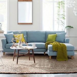 sofa-dep-gia-re-ghs-8169 (7)