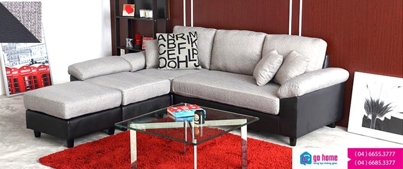 sofa-dep-gia-re-ghs-8194 (5)