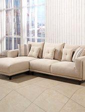 Sofa đẹp giá rẻ hiện đại GHS-8224