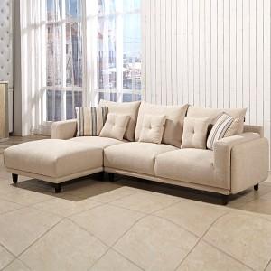 sofa-dep-gia-re-ghs-8224 (10)