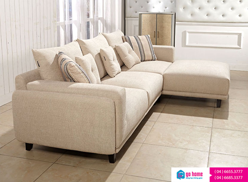 sofa-dep-gia-re-ghs-8224 (3)