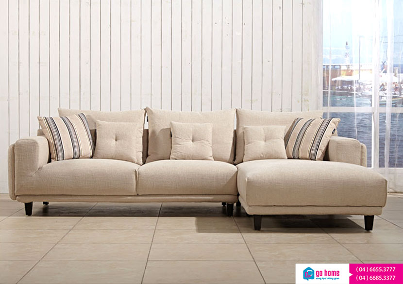 sofa-dep-gia-re-ghs-8224 (5)