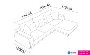 sofa-dep-gia-re-ghs-8224 (6)