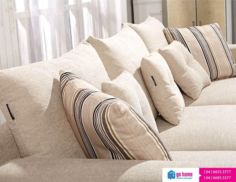 sofa-dep-gia-re-ghs-8224 (8)