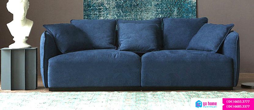 sofa-dep-ha-noi-ghs-8182 (1)