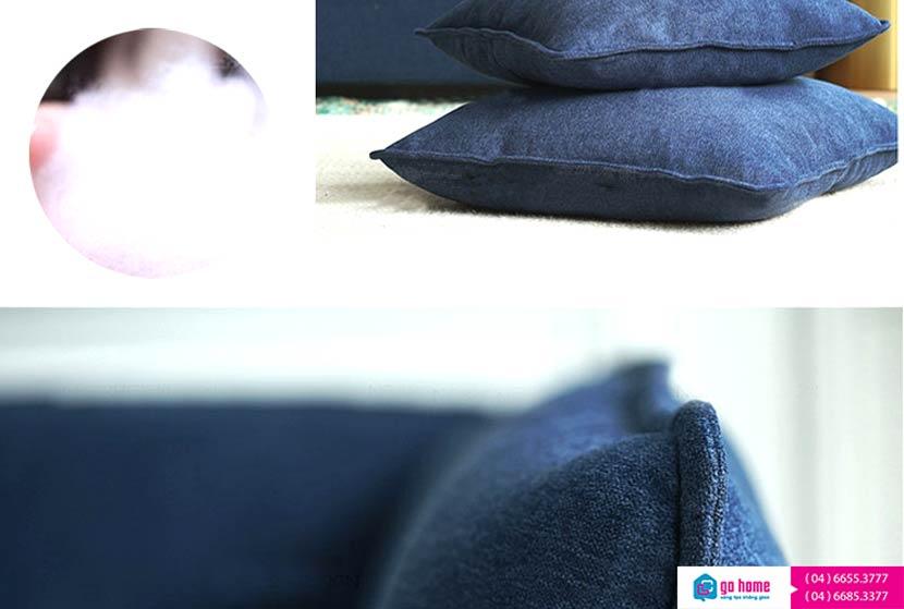 sofa-dep-ha-noi-ghs-8182 (10)