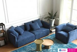 sofa-dep-ha-noi-ghs-8182 (11)