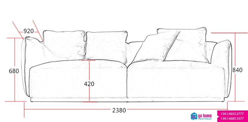 sofa-dep-ha-noi-ghs-8182 (12)