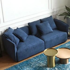 sofa-dep-ha-noi-ghs-8182 (13)