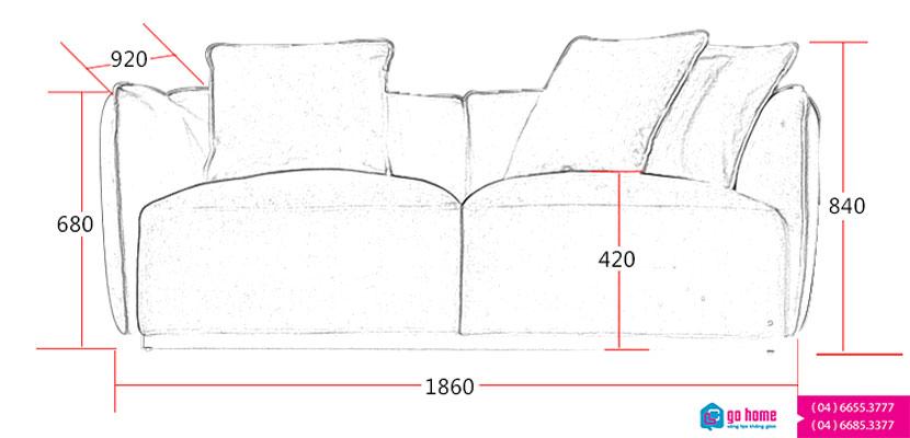 sofa-dep-ha-noi-ghs-8182 (2)
