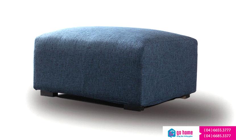 Sofa đẹp Hà Nội GHS-8182-3