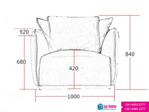 sofa-dep-ha-noi-ghs-8182 (4)
