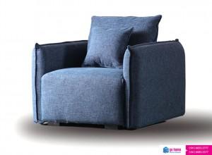 sofa-dep-ha-noi-ghs-8182 (5)