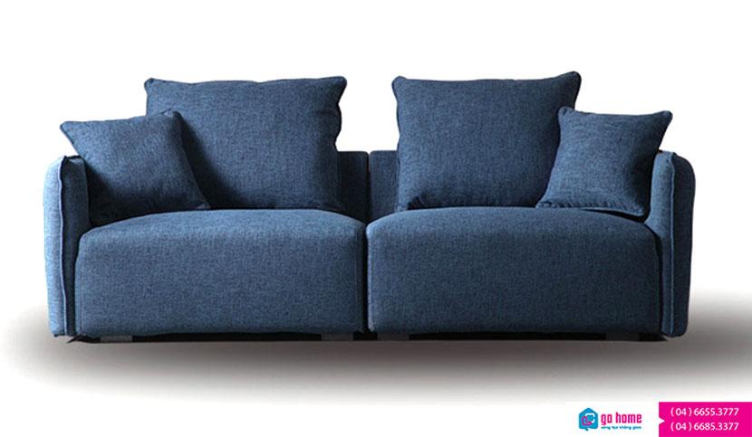 sofa-dep-ha-noi-ghs-8182 (7)