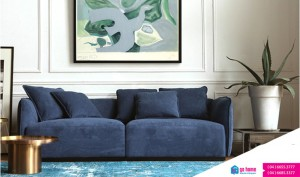 sofa-dep-ha-noi-ghs-8182 (8)