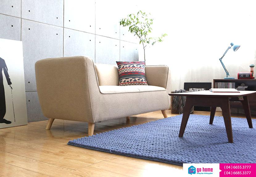 sofa-dep-ha-noi-ghs-8208 (1)