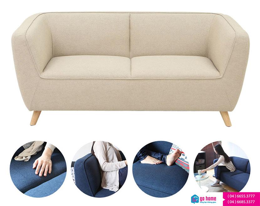 sofa-dep-ha-noi-ghs-8208 (3)