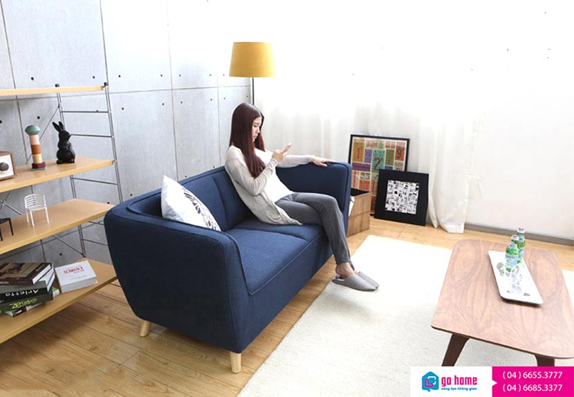 sofa-dep-ha-noi-ghs-8208 (5)