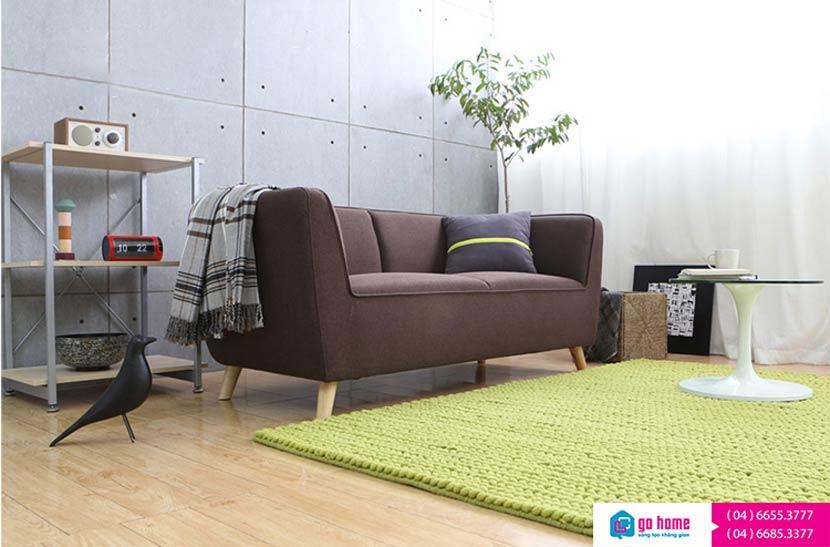 sofa-dep-ha-noi-ghs-8208 (7)