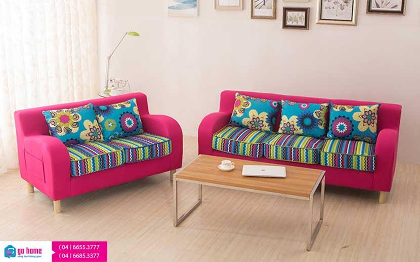 sofa-dep-ha-noi-ghs-8238 (1)