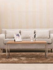 Sofa đẹp Hà Nội giá rẻ GHS-8238
