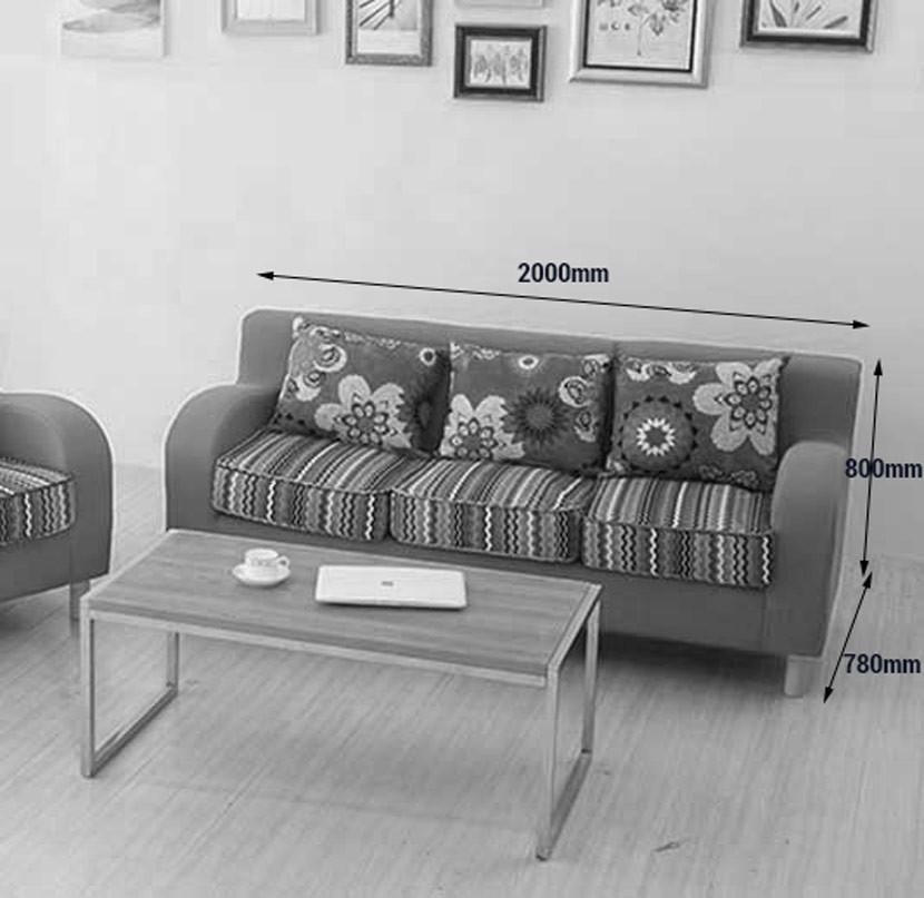 sofa-dep-ha-noi-ghs-8238 (11)