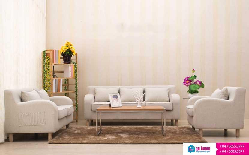sofa-dep-ha-noi-ghs-8238 (2)