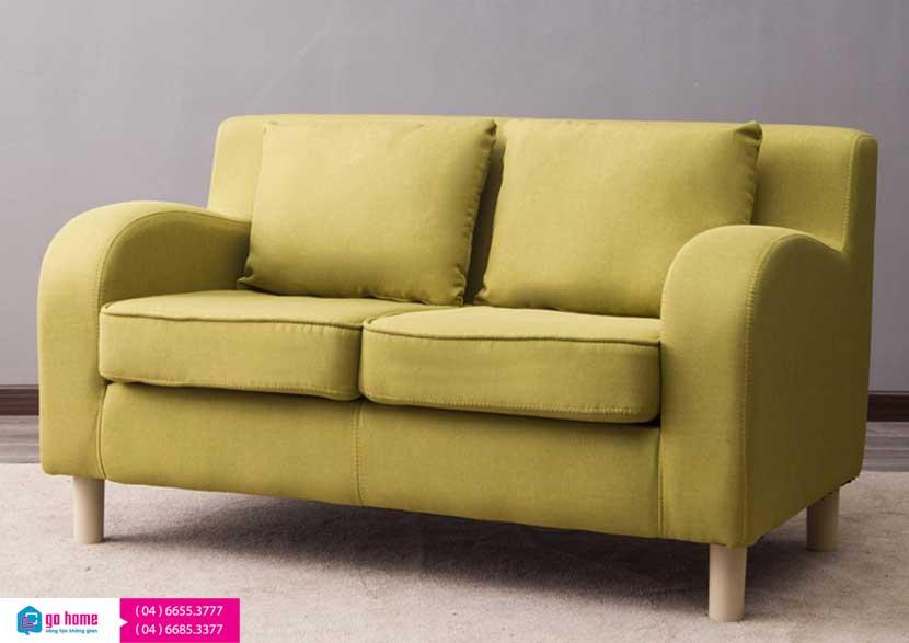 sofa-dep-ha-noi-ghs-8238 (3)