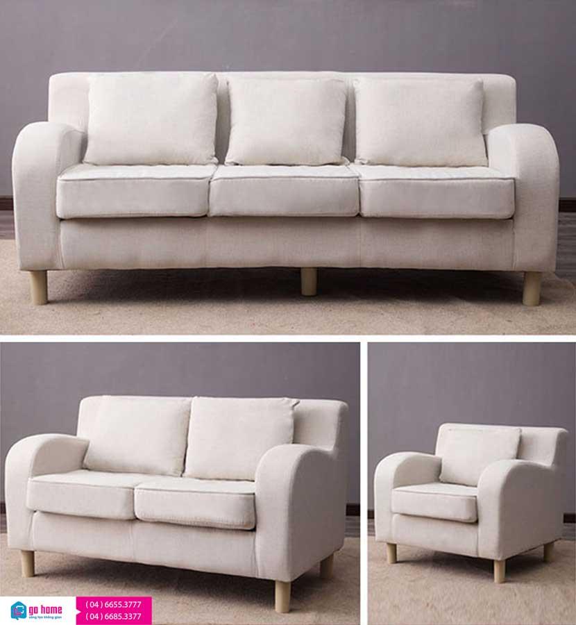 sofa-dep-ha-noi-ghs-8238 (4)