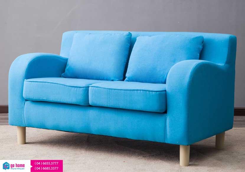 sofa-dep-ha-noi-ghs-8238 (5)
