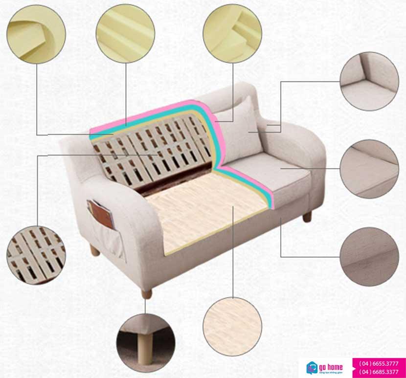 sofa-dep-ha-noi-ghs-8238 (6)