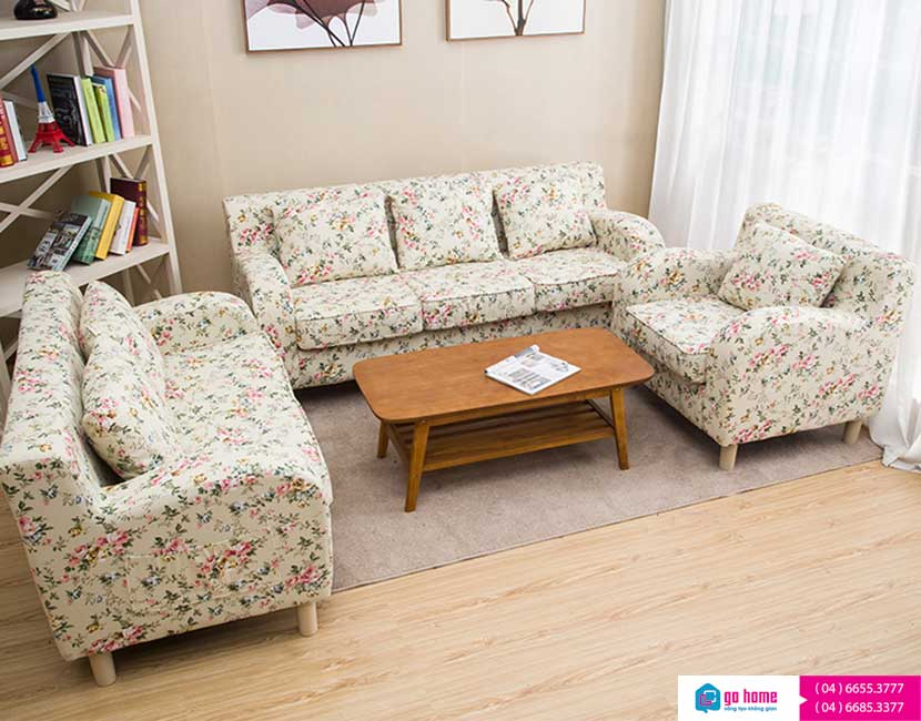 sofa-dep-ha-noi-ghs-8238 (7)