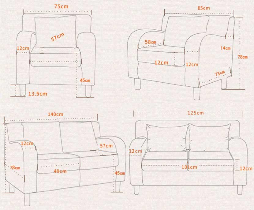 sofa-dep-ha-noi-ghs-8238 (8)